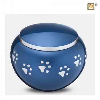 urn-ronde-vorm-groot-blauw-hondepoot-zilverkleur-heart_lu-p-271l