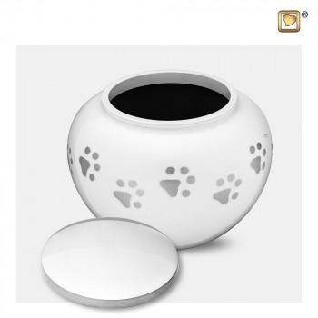 urn-ronde-vorm-groot-wit-hondepoot-zilverkleur-heart-open_lu-p-272l