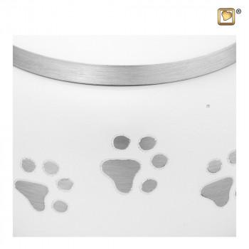 urn-ronde-vorm-groot-wit-hondepoot-zilverkleur-heart-zoom_lu-p-272l