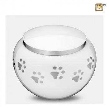 urn-ronde-vorm-groot-wit-hondepoot-zilverkleur-heart_lu-p-272l
