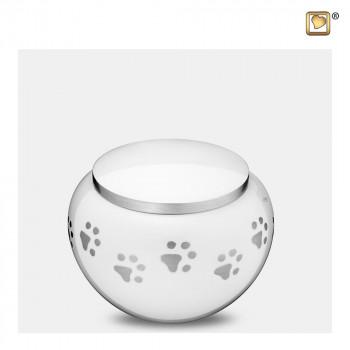 urn-ronde-vorm-klein-wit-hondepoot-zilverkleur-heart_lu-p-272s