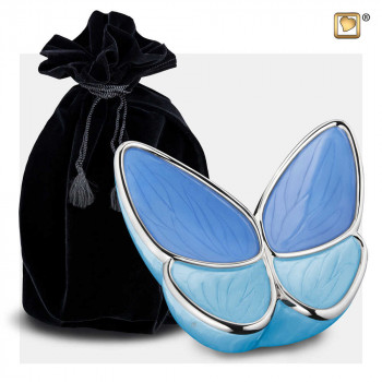vlinder-urn-blauw-middel-wings-of-hope-black-bag_lu-m-1041