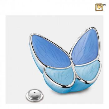 vlinder-urn-blauw-middel-wings-of-hope-sluitschroef_lu-m-1041
