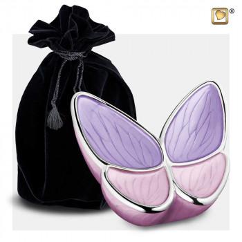 vlinder-urn-rose-lila-middel-wings-of-hope-black-bag_lu-m-1040