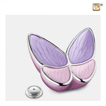 vlinder-urn-rose-lila-middel-wings-of-hope-sluitschroef_lu-m-1040