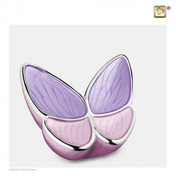 vlinder-urn-rose-lila-middel-wings-of-hope_lu-m-1040