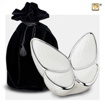 vlinder-urn-wit-parel-middel-wings-of-hope-black-bag_lu-m-1042
