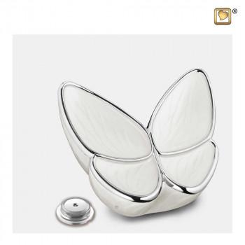 vlinder-urn-wit-parel-middel-wings-of-hope-sluitschroef_lu-m-1042