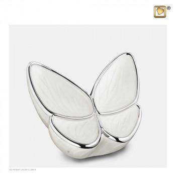 vlinder-urn-wit-parel-middel-wings-of-hope_lu-m-1042