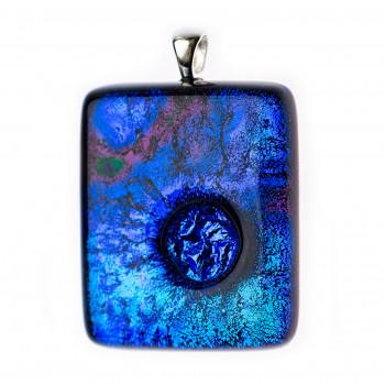 glazen-hanger-ocean-zilveren-oogje-vooraanzicht_dg-ocean_dierbaar-glas_memento-aan-jou