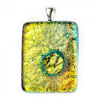 glazen-hanger-sunshine-zilveren-oogje-vooraanzicht_dg-sunshine_dierbaar-glas_memento-aan-jou