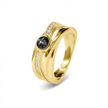 geelgouden-ring-fantasie-ronde-open-ruimte-zirkonia_sy-rg-007-y_sy-memorial-jewelry_memento-aan-jou