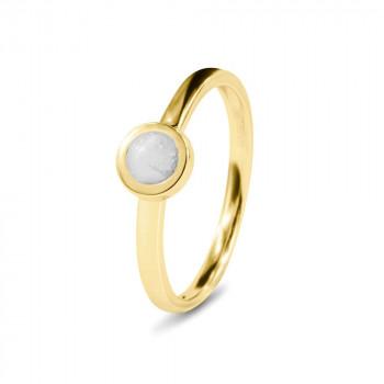 geelgouden-ring-glad-ronde-open-ruimte_sy-rg-012-y_sy-memorial-jewelry_memento-aan-jou