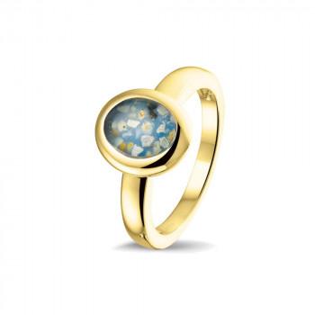 geelgouden-ring-ovale-open-ruimte-glad_sy-rg-034-y_sy-memorial-jewelry_memento-aan-jou-1