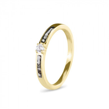 geelgouden-ring-recht-twee-smalle-open-ruimtes-zirkonia_sy-ry-013-y_sy-memorial-jewelry_memento-aan-jou