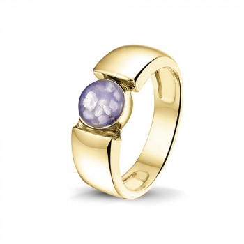 geelgouden-ring-ronde-open-ruimte-glad_sy-rg-023-y_sy-memorial-jewelry_memento-aan-jou