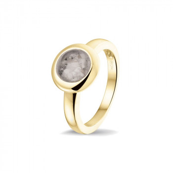 geelgouden-ring-ronde-open-ruimte-glad_sy-rg-033-y_sy-memorial-jewelry_memento-aan-jou