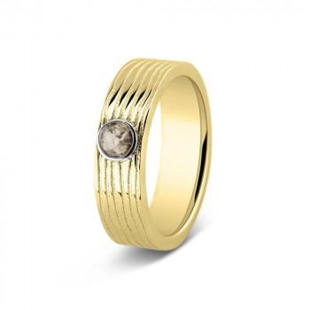 geelgouden-ring-ronde-open-ruimte-goud-horizontaal-lijn-effect-6mm_224-yw_sy-memorial-jewelry_memento-aan-jou
