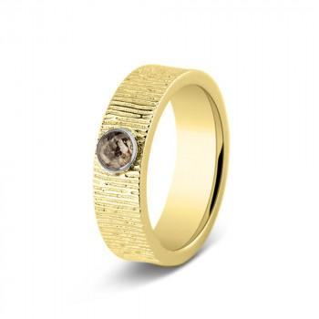 geelgouden-ring-ronde-open-ruimte-goud-verticaal-lijn-effect-6mm_221-yw_sy-memorial-jewelry_memento-aan-jou