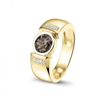 geelgouden-ring-ronde-open-ruimte-zirkonia-accent_sy-rg-022-y_sy-memorial-jewelry_memento-aan-jou