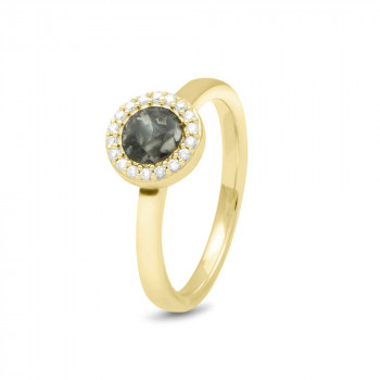 geelgouden-ring-smal-ronde-open-ruimte-rondom-zirkonia_sy-rg-010-y_sy-memorial-jewelry_memento-aan-jou