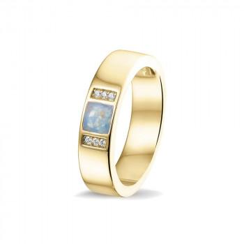 geelgouden-ring-vierkante-open-ruimtes-zirkonia-accent_sy-rg-037-y_sy-memorial-jewelry_memento-aan-jou