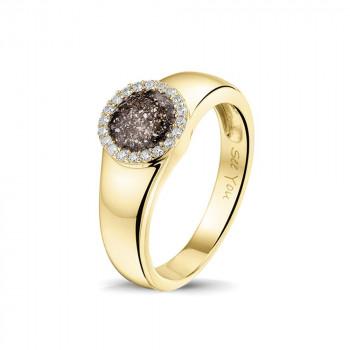 geelgouden-ring-zirkoniarand-ronde-open-ruimte_sy-rg-021-y_sy-memorial-jewelry_memento-aan-jou