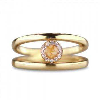 geelgouden-ringen-open-ruimte-tussenin-zirkonia_sy-rg-015-y_sy-memorial-jewelry_memento-aan-jou-liggend