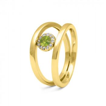 geelgouden-ringen-open-ruimte-tussenin-zirkonia_sy-rg-015-y_sy-memorial-jewelry_memento-aan-jou