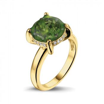 geelgouden-smalle-ring-grote-open-ruimte-zettting-zirkonia-accent_sy-ry-003-y_sy-memorial-jewelry_memento-aan-jou