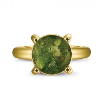 geelgouden-smalle-ring-grote-open-ruimte-zettting_sy-ry-002-y_sy-memorial-jewelry_memento-aan-jou-1
