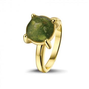 geelgouden-smalle-ring-grote-open-ruimte-zettting_sy-ry-002-y_sy-memorial-jewelry_memento-aan-jou