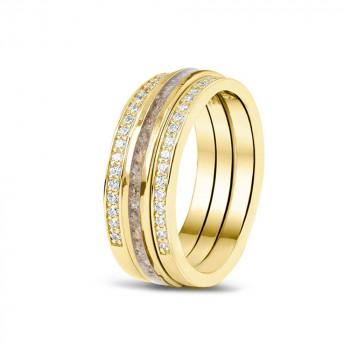 geelgouden-smalle-ring-open-ruimte-rondom-twee-losse-siders-zirkonia_sy-rg-046-y-rg-027-y_sy-memorial-jewelry_memento-aan-jou