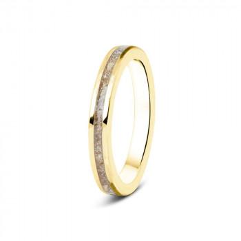 geelgouden-smalle-ring-open-ruimte-rondom_sy-rg-046-y_sy-memorial-jewelry_memento-aan-jou