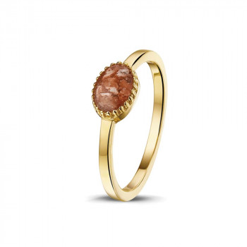 geelgouden-smalle-ring-ovale-open-ruimte-randje_sy-ry-001-y_sy-memorial-jewelry_memento-aan-jou