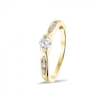 geelgouden-smalle-ring-twee-ovale-open-ruimtes-zirkonia_sy-rg-043-y_sy-memorial-jewelry_memento-aan-jou