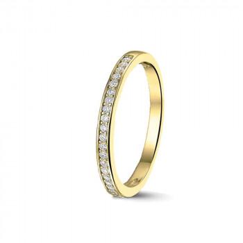 gouden-smalle-aanschuifring-zirkonia-diamant_sy-rg-027-y_sy-memorial-jewelry_memento-aan-jou