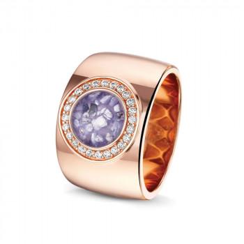 rosegouden-brede-ring-grote-ronde-open-ruimte-zirkonia-rand_sy-rr-007-r_sy-memorial-jewelry_memento-aan-jou