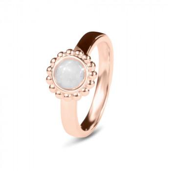 rosegouden-ring-bolletjesrand-ronde-open-ruimte_sy-rg-018-r_sy-memorial-jewelry_memento-aan-jou