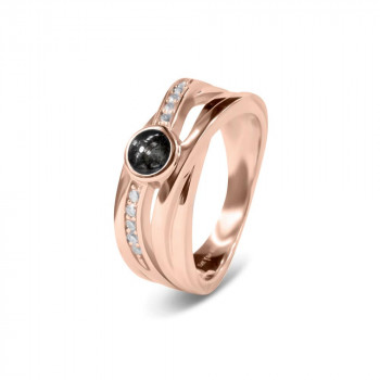 rosegouden-ring-fantasie-ronde-open-ruimte-zirkonia_sy-rg-007-r_sy-memorial-jewelry_memento-aan-jou