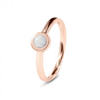 rosegouden-ring-glad-ronde-open-ruimte_sy-rg-012-r_sy-memorial-jewelry_memento-aan-jou