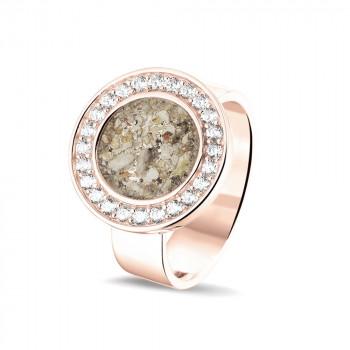 rosegouden-ring-grote-ronde-open-ruimte-zirkonia-rand_sy-rg-045-r_sy-memorial-jewelry_memento-aan-jou