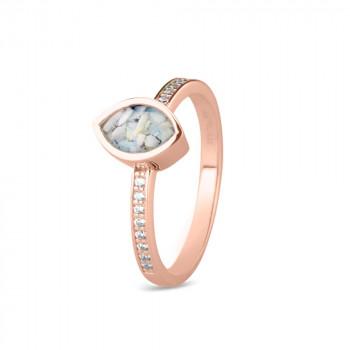 rosegouden-ring-ovaal-open-ruimte-zirkonia_sy-rg-016-r_sy-memorial-jewelry_memento-aan-jou