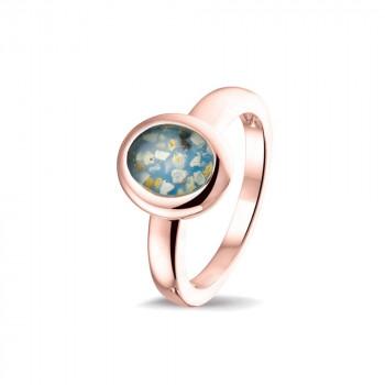 rosegouden-ring-ovale-open-ruimte-glad_sy-rg-034-r_sy-memorial-jewelry_memento-aan-jou-1