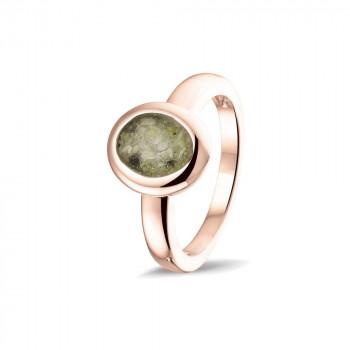 rosegouden-ring-ovale-open-ruimte-glad_sy-rg-034-r_sy-memorial-jewelry_memento-aan-jou