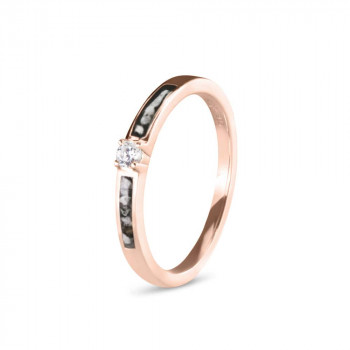 rosegouden-ring-recht-twee-smalle-open-ruimtes-zirkonia_sy-rr-013-r_sy-memorial-jewelry_memento-aan-jou