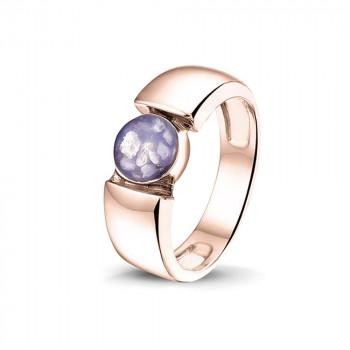rosegouden-ring-ronde-open-ruimte-glad_sy-rg-023-r_sy-memorial-jewelry_memento-aan-jou