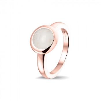 rosegouden-ring-ronde-open-ruimte-glad_sy-rg-033-r_sy-memorial-jewelry_memento-aan-jou-1