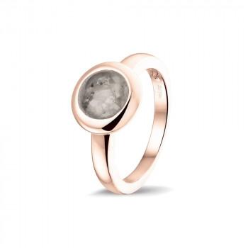 rosegouden-ring-ronde-open-ruimte-glad_sy-rg-033-r_sy-memorial-jewelry_memento-aan-jou