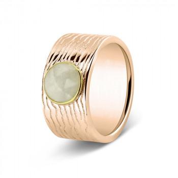 rosegouden-ring-ronde-open-ruimte-goud-horizontaal-lijn-effect-10mm_226-rw_sy-memorial-jewelry_memento-aan-jou